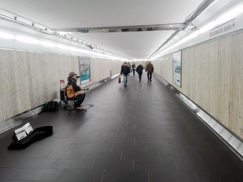 Metro Rom Preise