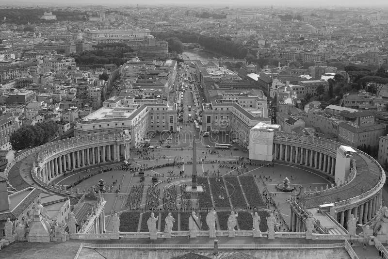 Download Roma stock photo. Image of column, peter, roma, cross - 21517468