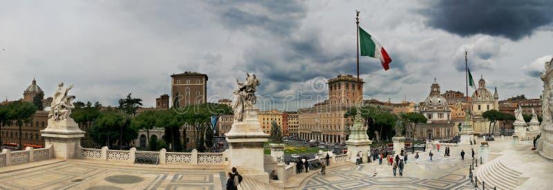 Roma. imagenes de archivo