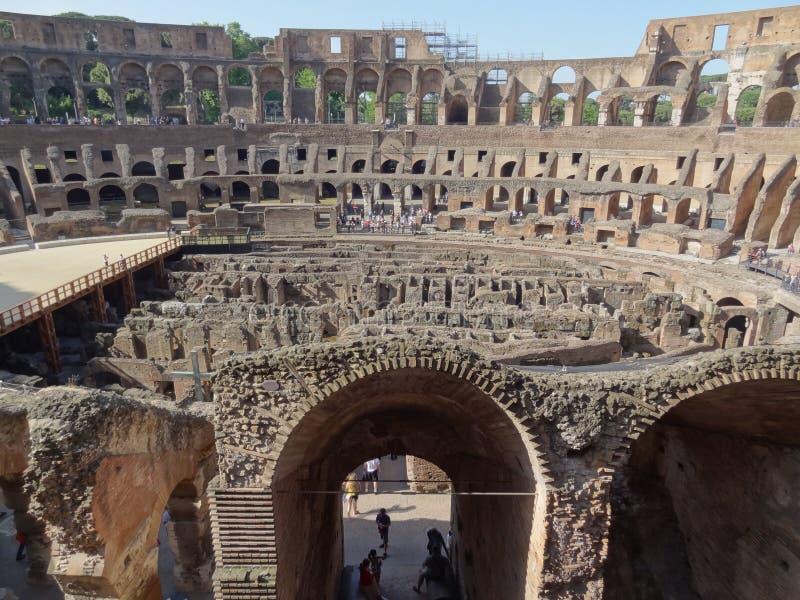 roma photo libre de droits