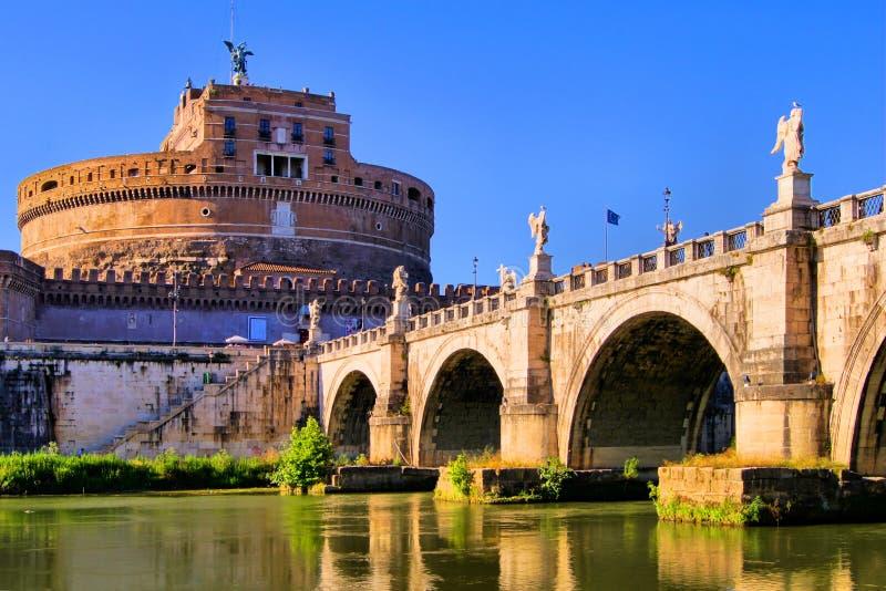 Roma antica immagini stock libere da diritti