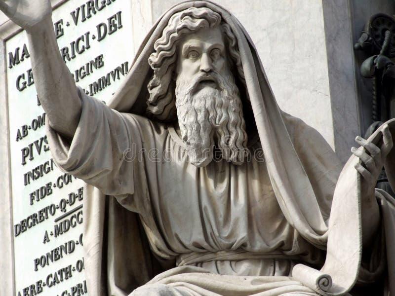 Италия Roma - творческие общие gnuckx стоковые изображения rf
