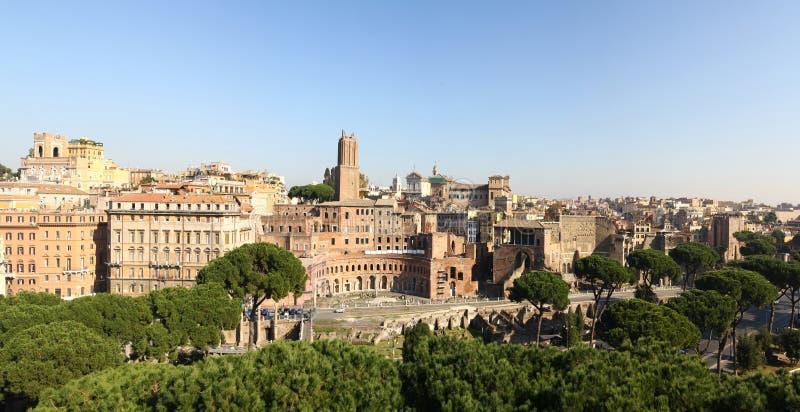 Download Roma, Italia Imagen de archivo - Imagen: 22127451