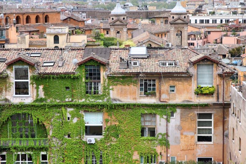 Roma, Italia fotos de stock royalty free
