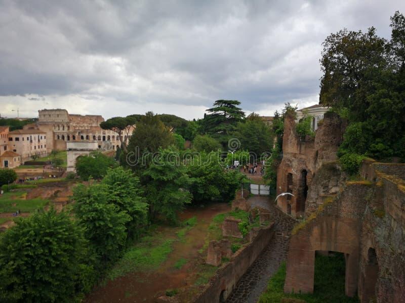 Roma Italy stock photos
