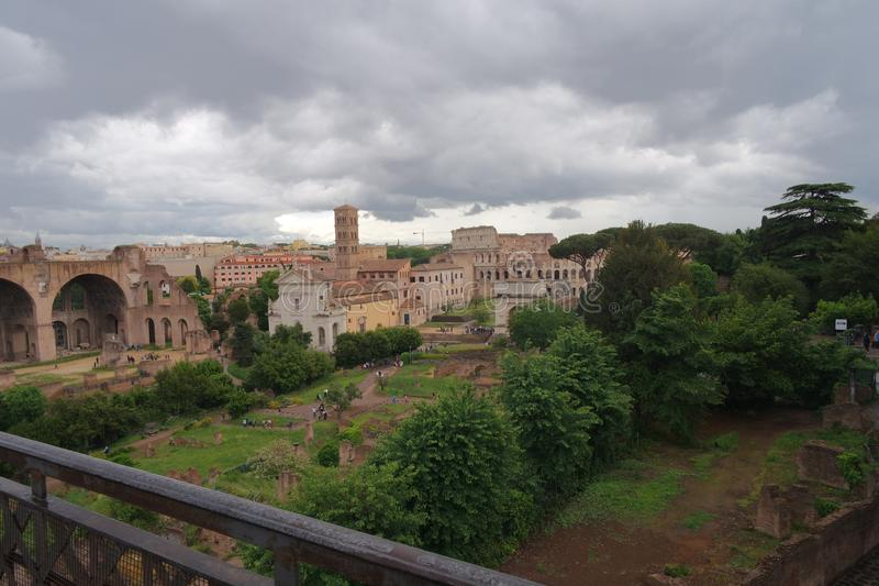 Rome Italy ancient beautiful ancient beautiful city travel stock images