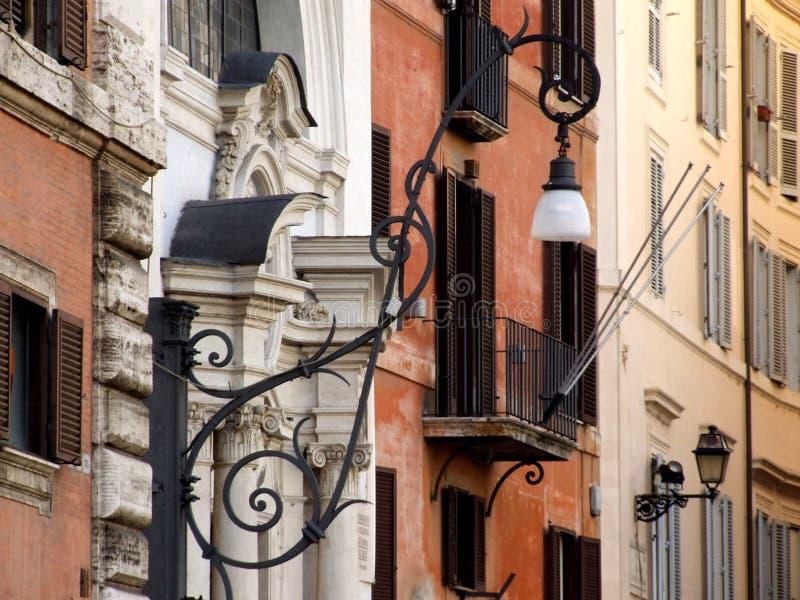 Roma-italy - Creative Commons By Gnuckx Free Public Domain Cc0 Image