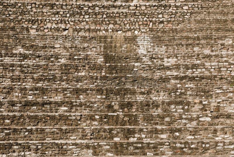 Download Roman Amphitheatre 6 Stock Photography - Image: 24208462
