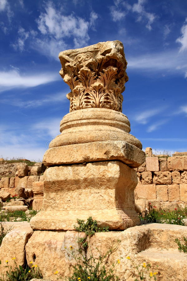 Roman Capital