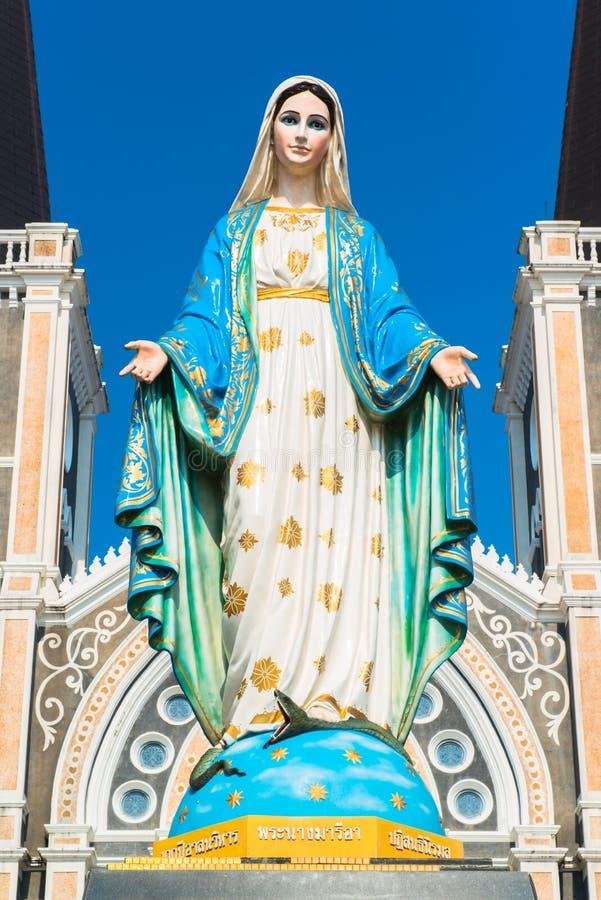 Download Roman Catholic Church stock afbeelding. Afbeelding bestaande uit hemel - 39109569