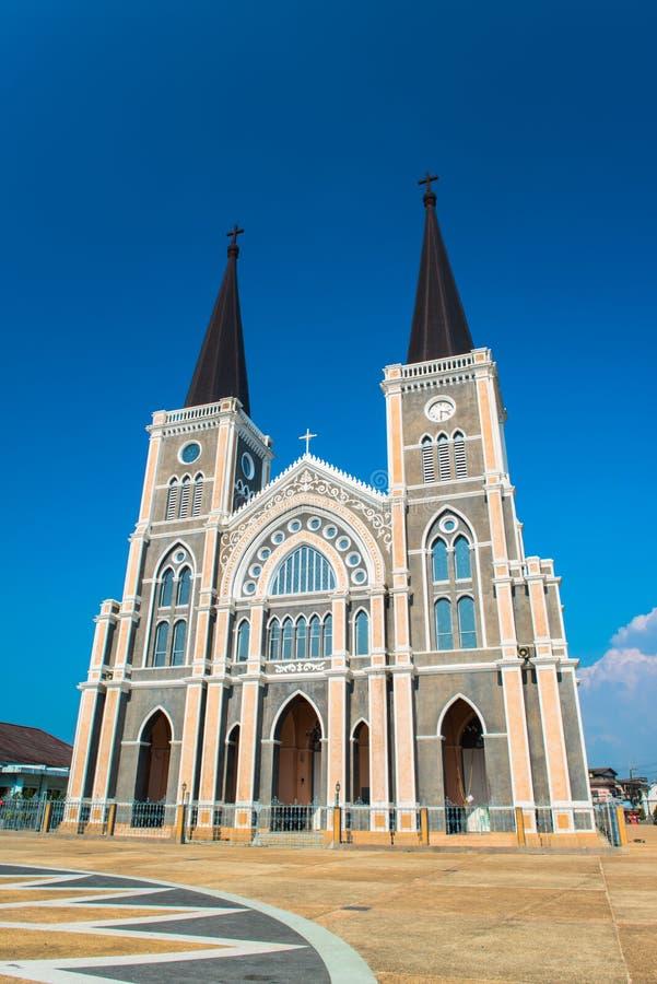 Download Roman Catholic Church stock afbeelding. Afbeelding bestaande uit wijfje - 39109629