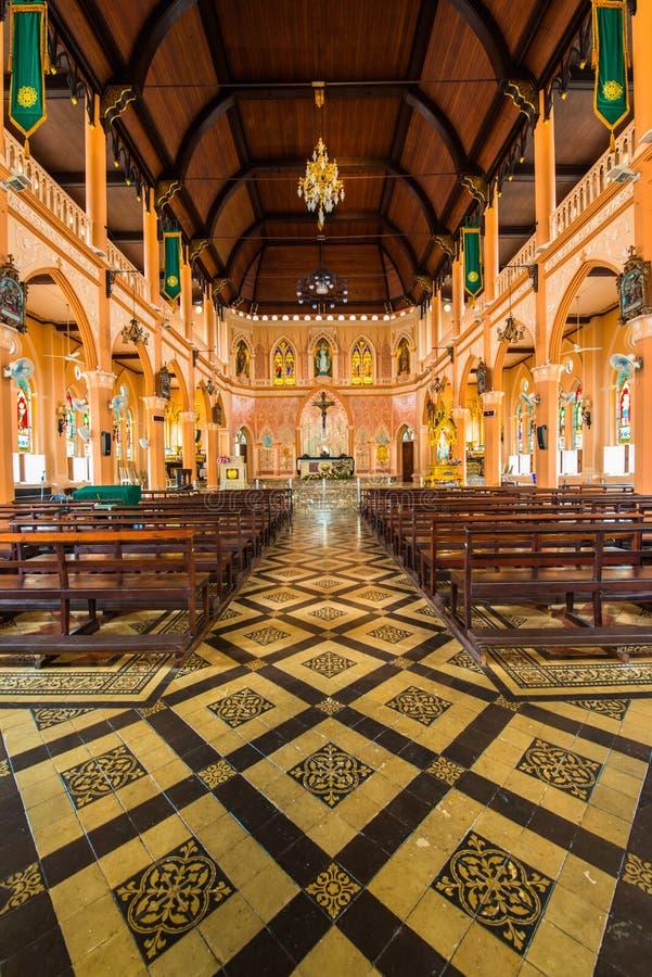 Download Roman Catholic Church stock afbeelding. Afbeelding bestaande uit christus - 39110059