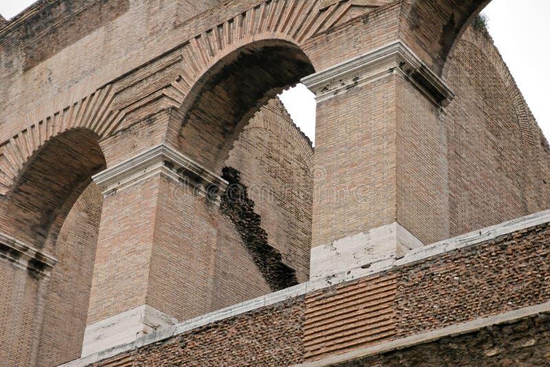 Download Roman Columns stock photo. Image of arches, architecture - 2447604