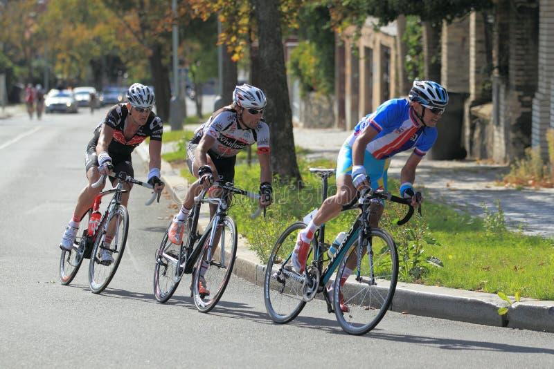 Download Roman Kreuziger In Bohemia Tour 2012 Cycling Race Editorial Stock Photo - Image: 26636503