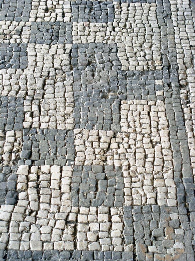 Download Roman tło obraz stock. Obraz złożonej z rzymski, otoczaki - 139909