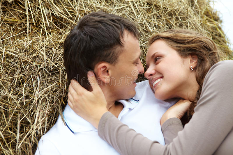 Download Romance stock image. Image of healthy, darling, family - 15407569