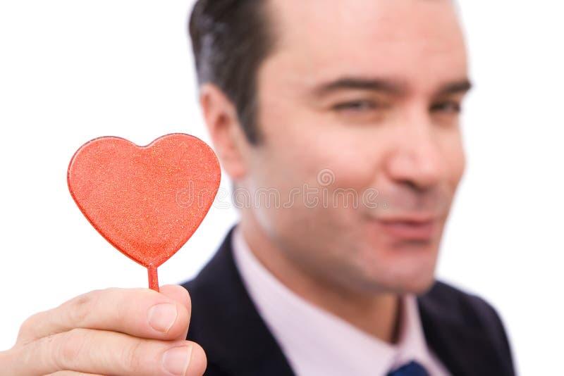 Download Romance stock image. Image of portrait, people, love, valentine - 4668559