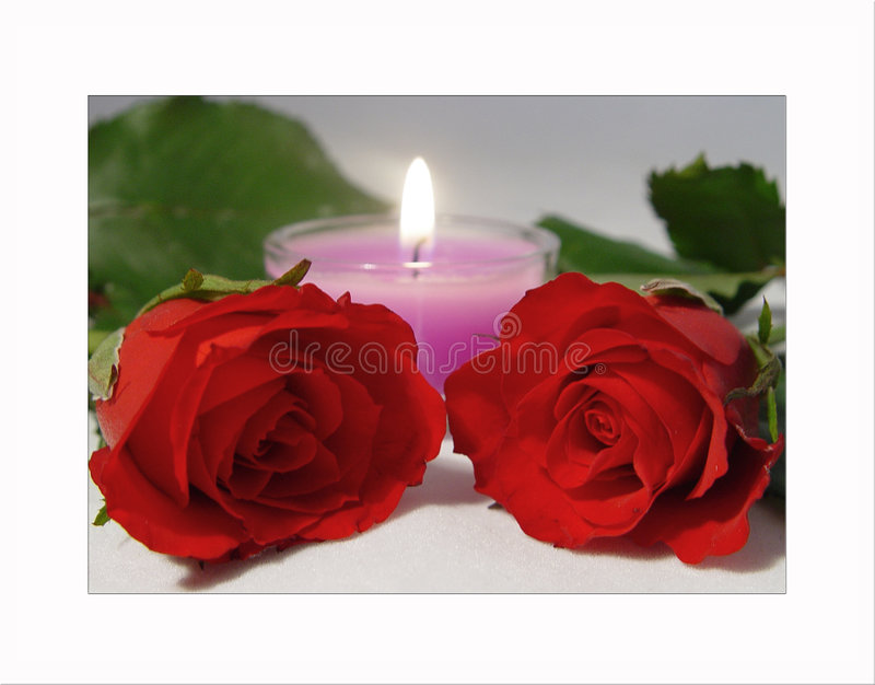 Romance fotos de stock