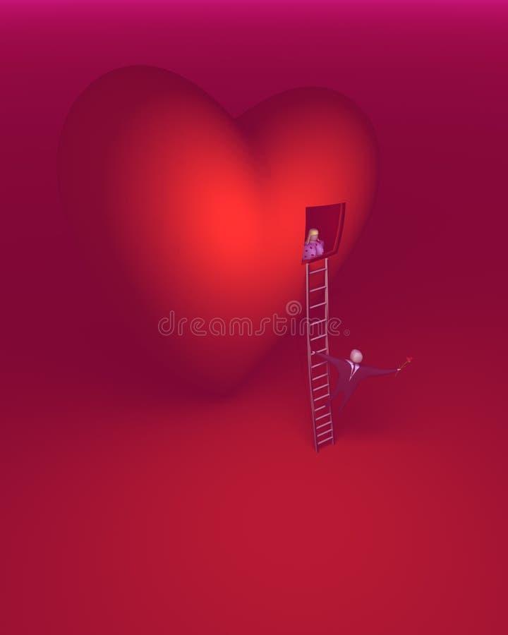 The Romancer 3