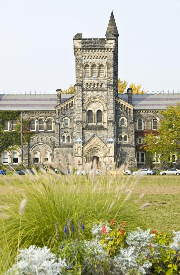 Romanesque-Architektur lizenzfreie stockfotos
