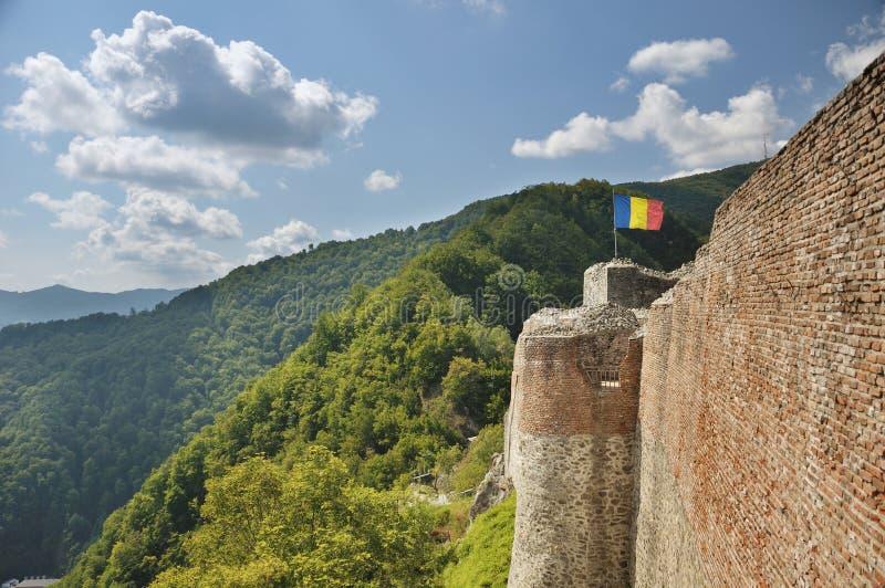 Romania stock images