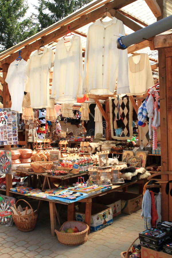 Romania traditional art and craft fair editorial stock for Arts and crafts fairs