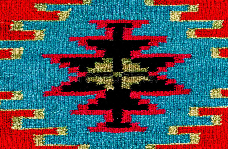 Romanian folk seamless pattern ornaments. Romanian traditional embroidery. Ethnic texture design. Traditional carpet design. Carpet ornaments. Rustic carpet stock images