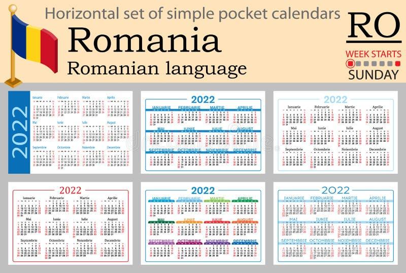 Calendar Romania Stock Illustrations 115 Calendar Romania Stock Illustrations Vectors Clipart Dreamstime