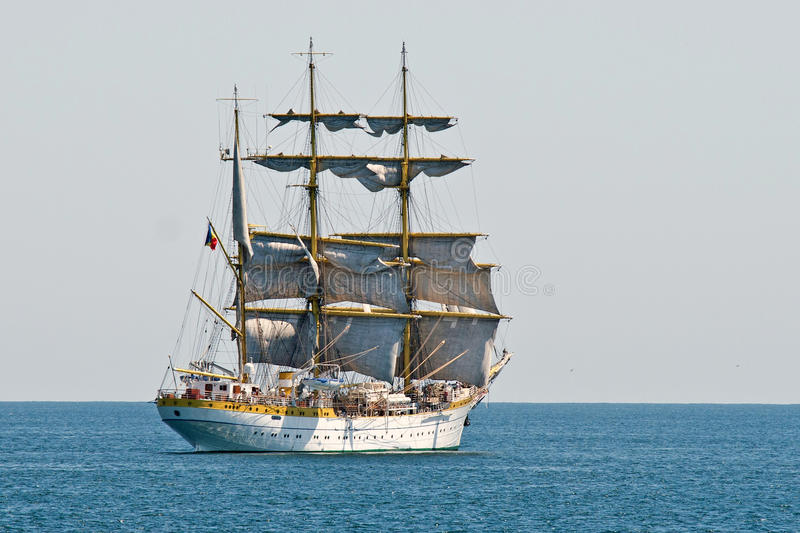 Download Romanian Navy Celebrations Royalty Free Stock Images - Image: 27486849