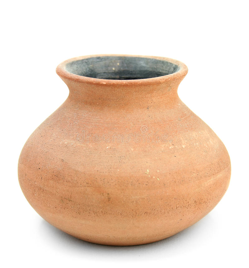 Download Romanian pitcher stock image. Image of handicraft, isolated - 20163109
