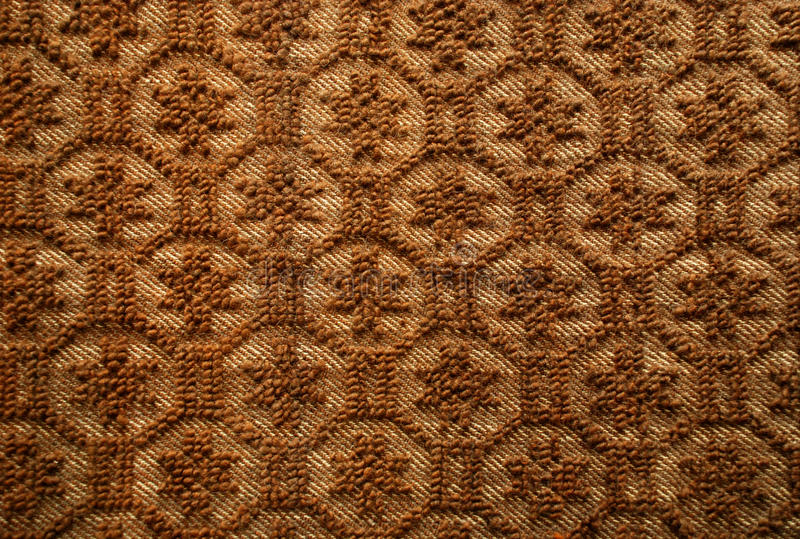 Download Romanian Traditional Woolen Rug Stock Image - Image: 20469371