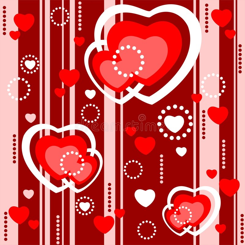 Download Romantic Background Stock Photos - Image: 7499503