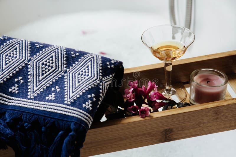 Romantic Bath Stock Photos - Download 9,296 Royalty Free ...