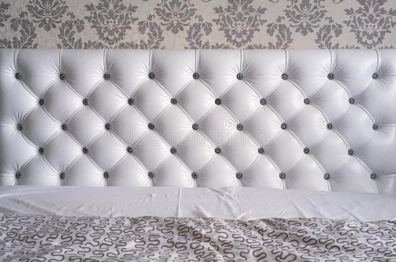 Download Romantic Bedroom Interior Design Stock Photo - Image of decorating, architecture: 83717220