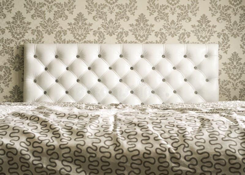 Download Romantic Bedroom Interior Design Stock Image - Image: 83717227