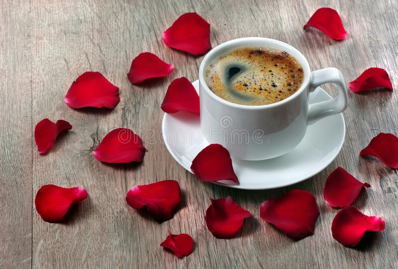 Pokloni osobi iznad - Page 22 Romantic-coffee-cup-coffee-red-rose-petals-silk-background-coffee-white-cup-rose-petals-romantic-coffee-cup-192618062