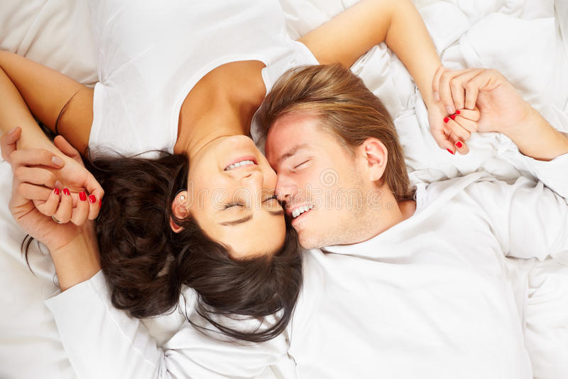 Download Romantic couple stock image. Image of couple, caucasian - 19362345