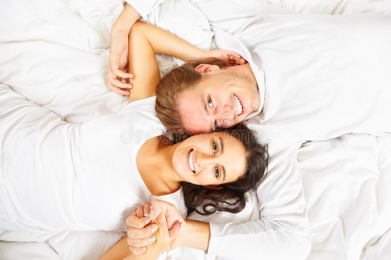 Download Romantic couple stock image. Image of affection, woman - 19362925