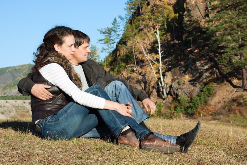 Download Romantic couple stock photo. Image of couple, romence - 21315720