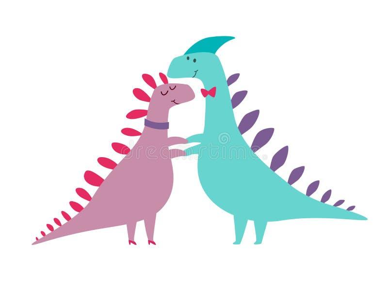 Dinosaur Couple Stock Illustrations 182 Dinosaur Couple Stock Illustrations Vectors Clipart Dreamstime Somos el primer parque temático permanente de dinosaurios del ecuador. 182 dinosaur couple stock illustrations