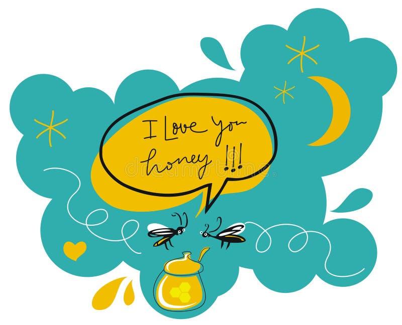 Romantic Flies