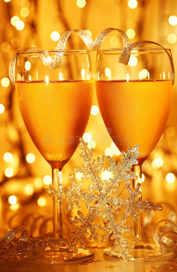 Download Romantic Holiday Celebration Royalty Free Stock Image - Image: 17286846