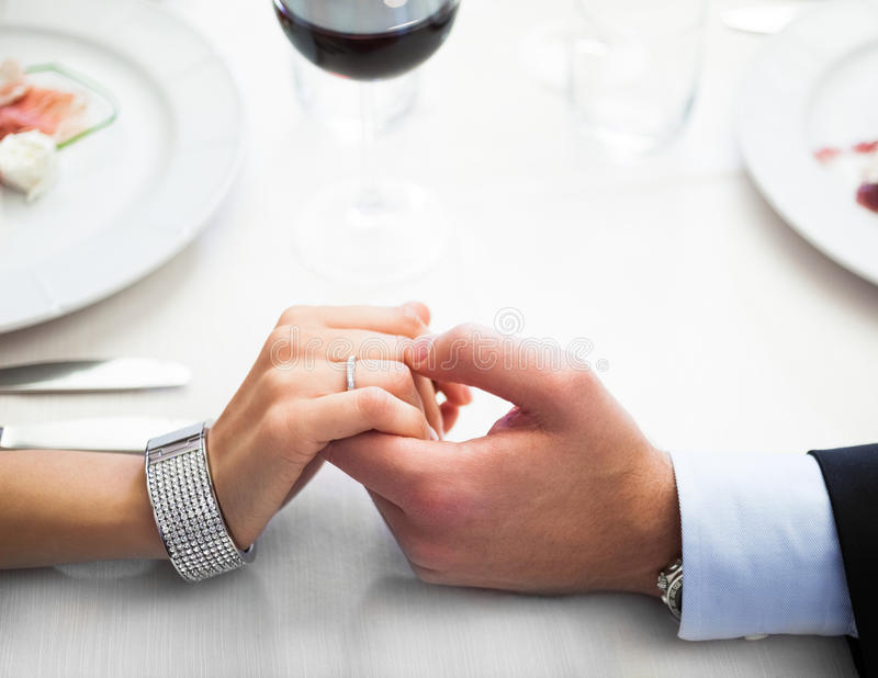 Download Romantic moments stock image. Image of event, engagement - 28669641