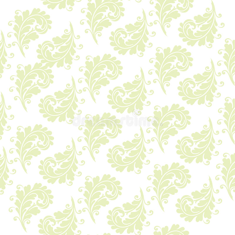 Romantic template stock image