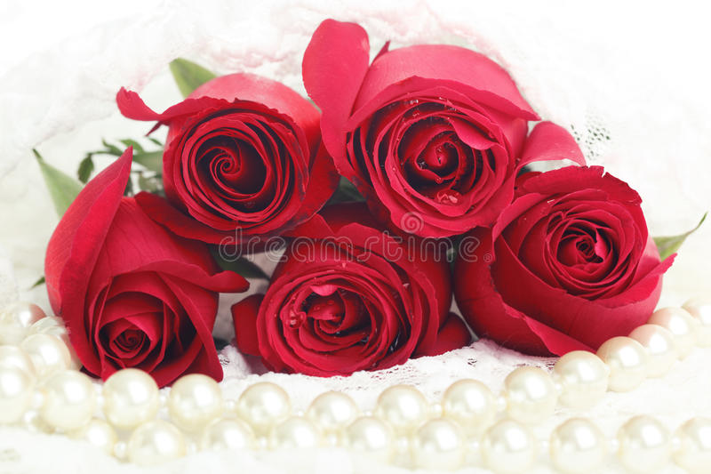 Download Romantic Traditions stock image. Image of celebrate, valentine - 22664591
