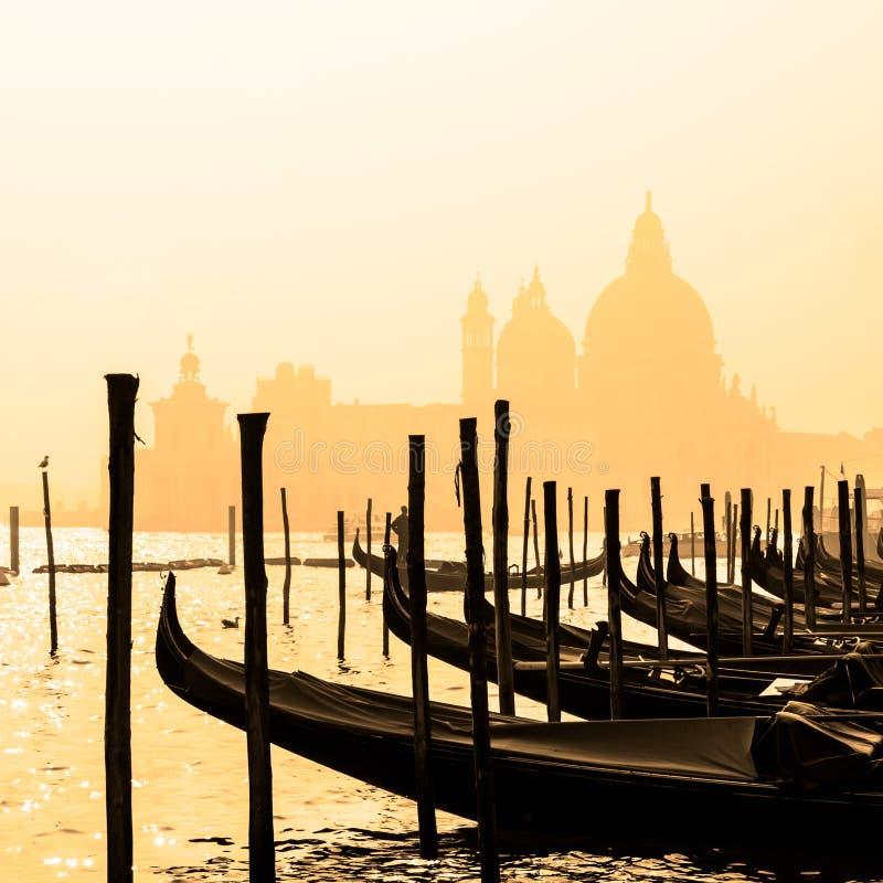 Free Romantic Venice, Italy Royalty Free Stock Photos - 33050188