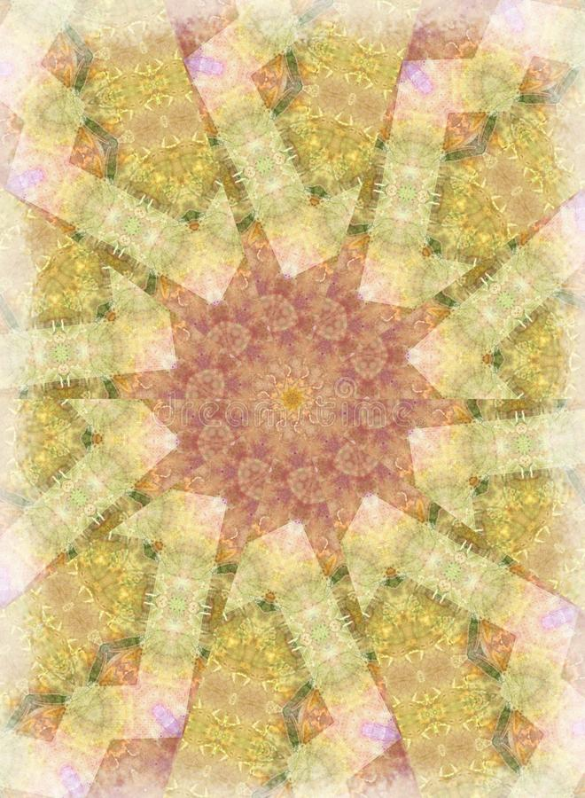 Free Stock Photos Romantic Vintage Quilt Pattern Texture 2 Picture