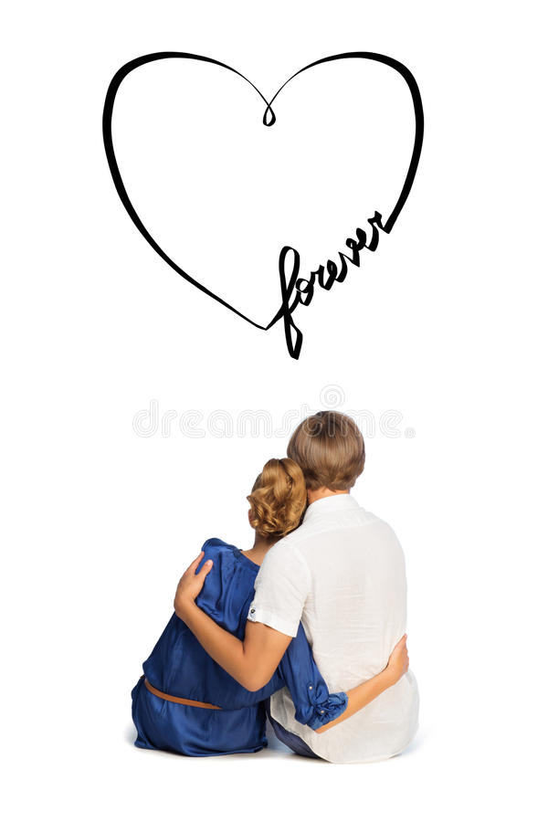 Another word for beautiful couple stunning places for Another word for floor