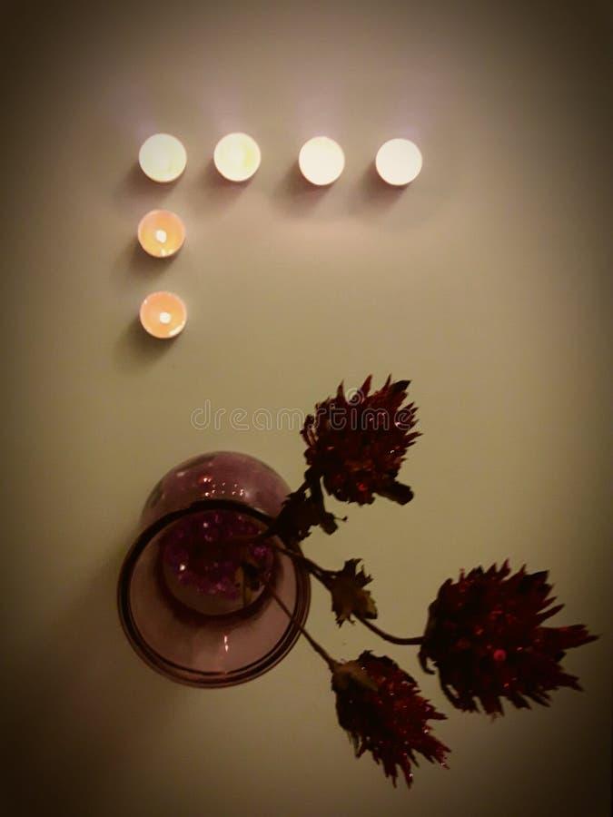 Romantika stock photos