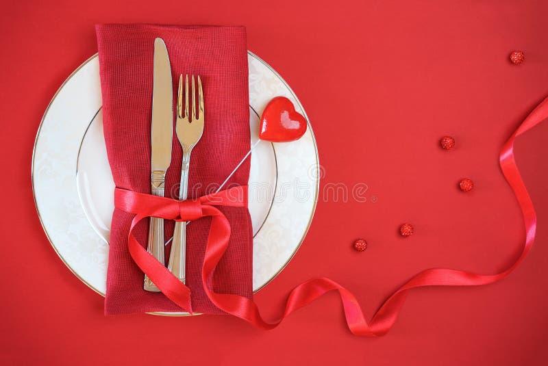 romantisch stockfotos